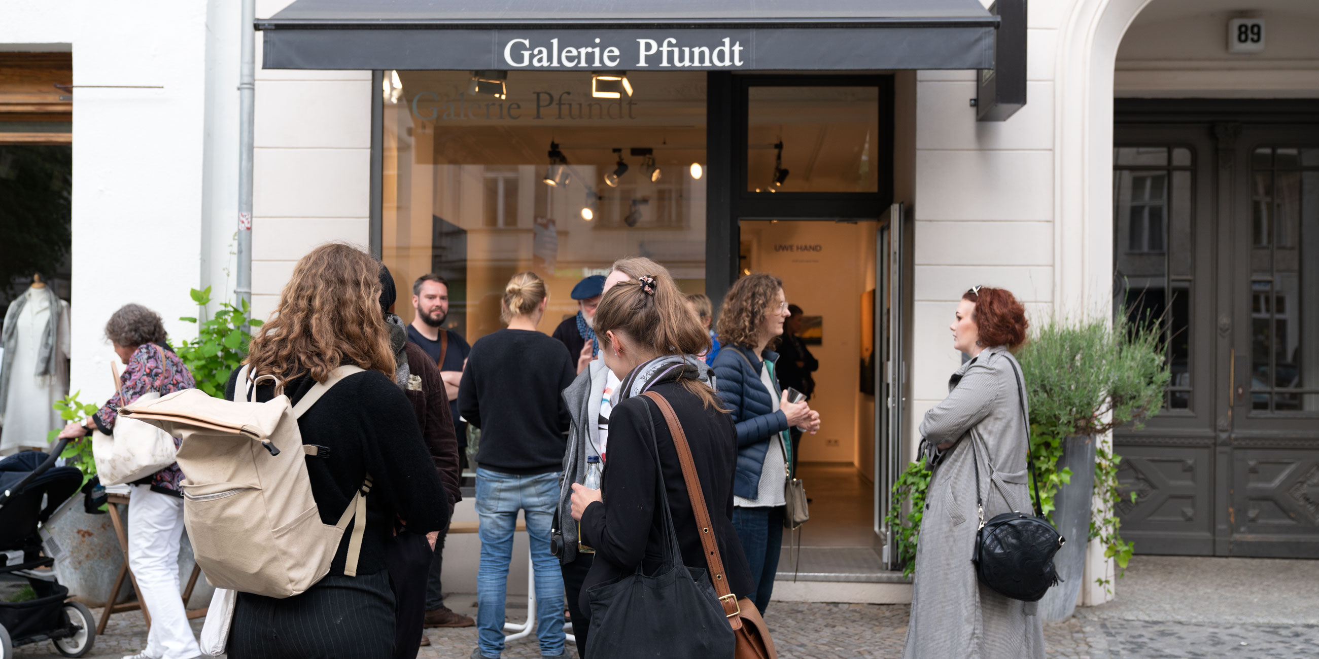 galerie_pfundt_1582